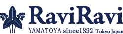 raviravithailand