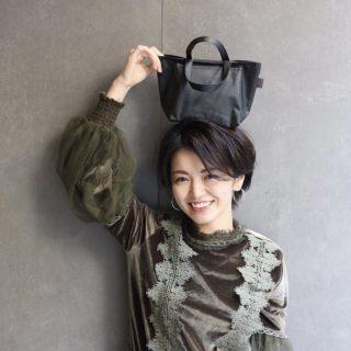 T144 กระเป๋าน้ำหนักเบา 40 กรัม