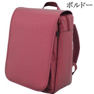 Flab Backpack กระเป๋าเป้